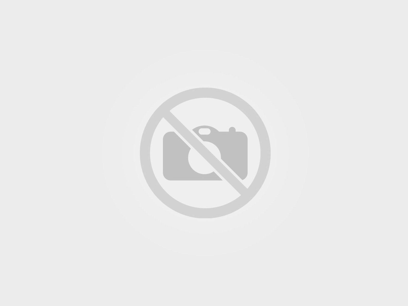 Santina Giardina-Chard – Santi kerék alapok