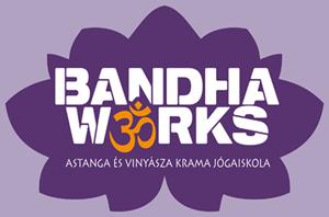 Bandha Works