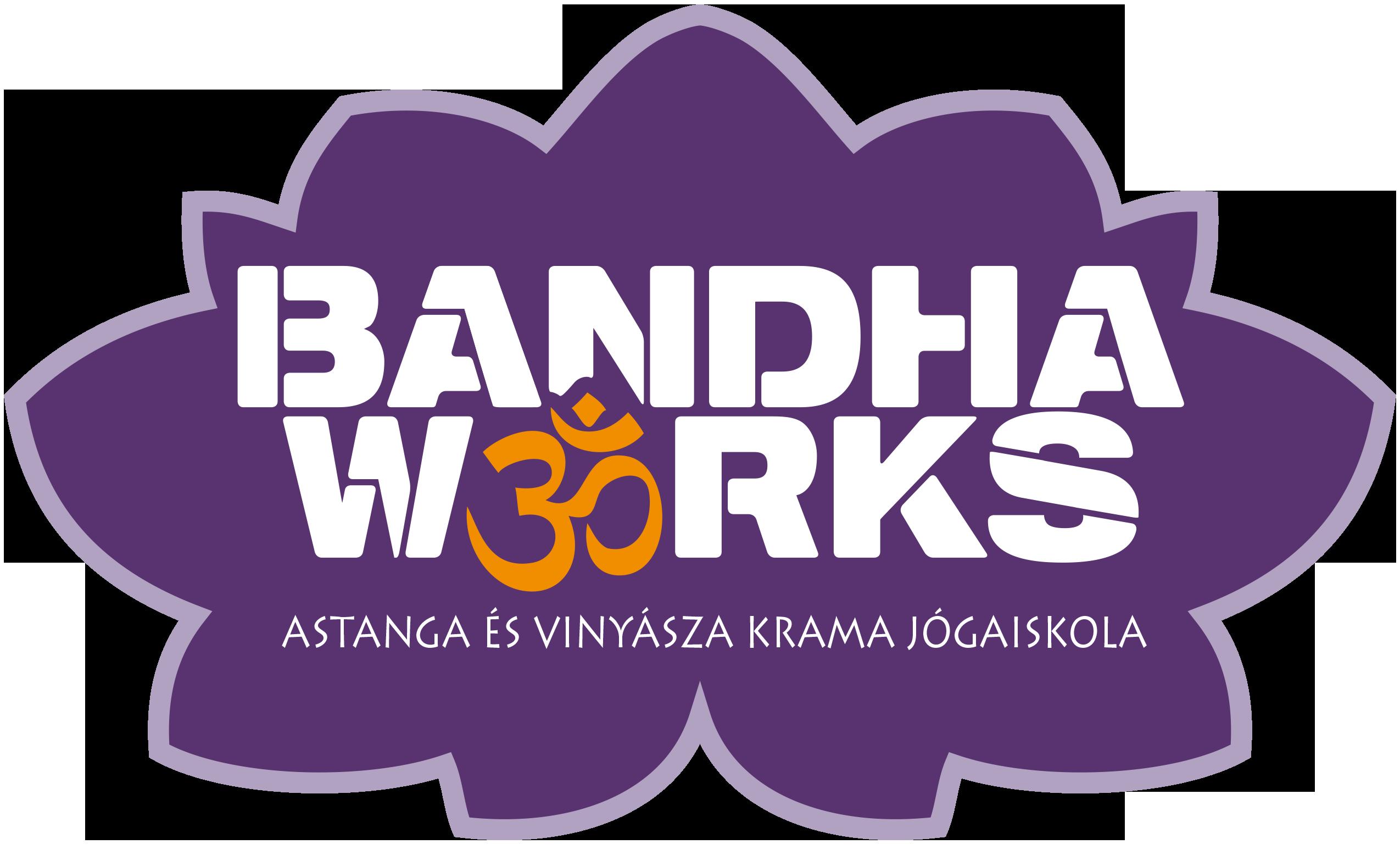 Bandha Works Jógaiskola