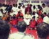 BKS Iyengar Mysoreban